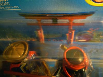 090614_Playmobil5849_02.jpg