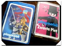 playmobilCard