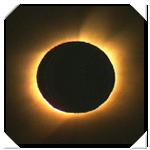 sunEclipse