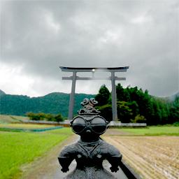 20061005_kurama