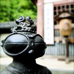 20070521_kurama