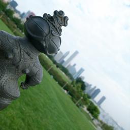 20070905_chicago_01