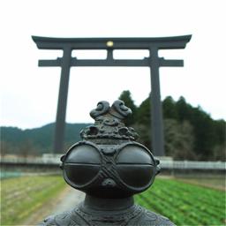 20071225_suzuki