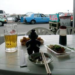 20080229_ishigaki