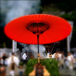 20080718_tenkawa