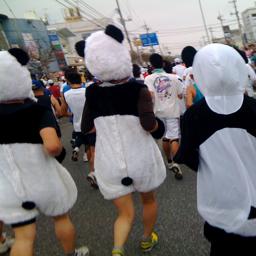 20090222_okinawaMarathon_02